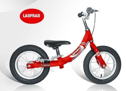 KinderBike Laufrad Mini Balance Run Bike by KinderBike