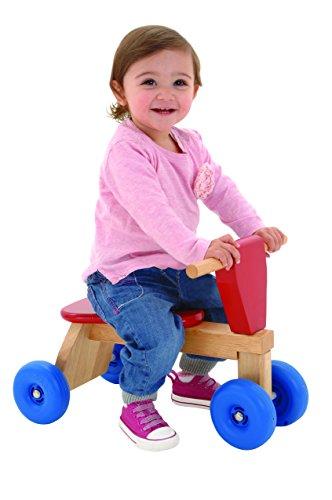 Galt Tiny Trike Ride-on Toy