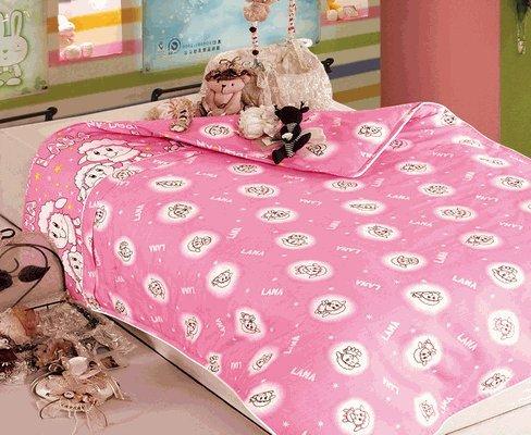 Set of 2Infant  Baby Toddler 100 Cotton Comforter Duvet Cover - Lasin Bedding