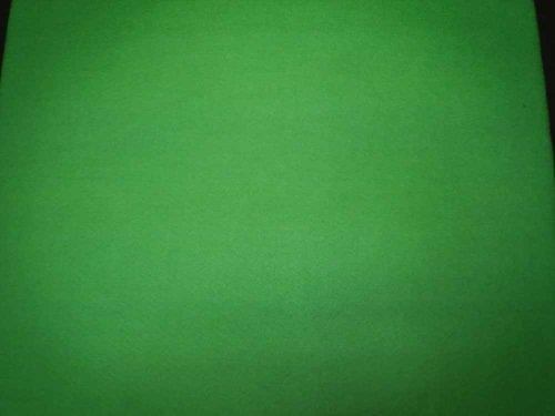 Green Felt Fun Playboard flannelboard