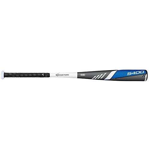 EASTON BB16S400  S400 -3 BBCOR ADULT BASEBALL BAT
