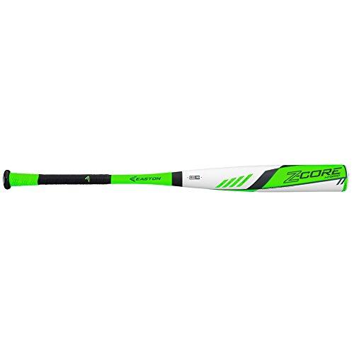 EASTON BB16ZH  Z-CORE HYBRID -3 BBCOR ADULT BASEBALL BAT