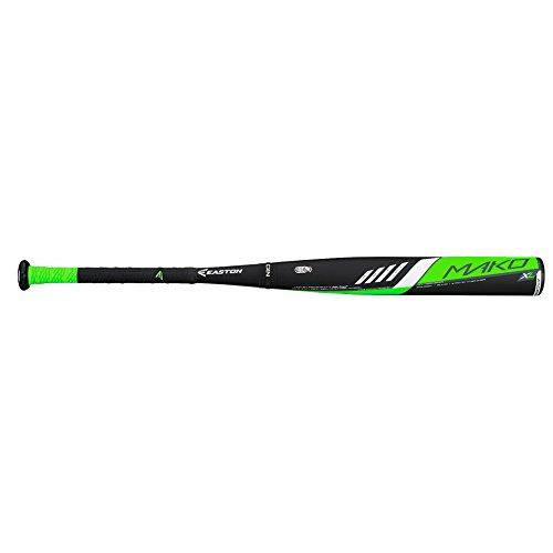 Easton MAKO XL COMPOSITE Youth Baseball Bat 3020 oz
