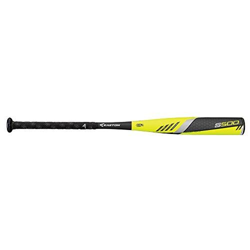 Easton S500 Youth Baseball Bat 2714 oz