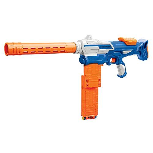 Air Warriors Tactical Storm Dart Blaster