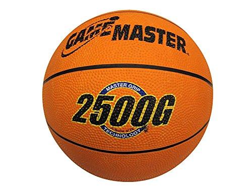 Junior Basketball - Arcade Basketball - 27 Inch Circumference