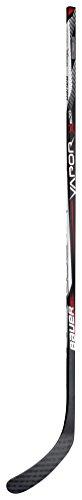 Bauer 60 LFTP92 Vapor X 600 Griptac Composite Intermediate Hockey Stick