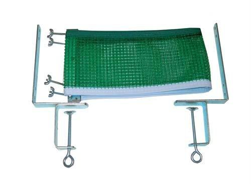Champion Sport Table Tennis Net Post Set 1