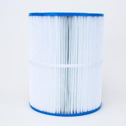 Unicel C-8465 Replacement Filter Cartridge for 65 Square Foot Hot Springs SpasWatkins Mfg