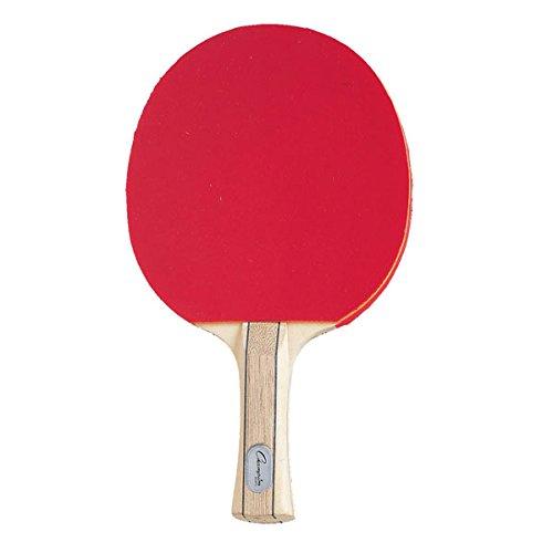Champion Sports PN11 Table Tennis Paddle