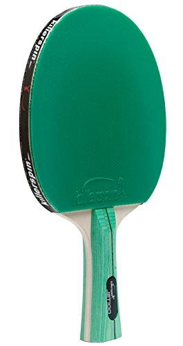 Killerspin JET100 Table Tennis Paddle