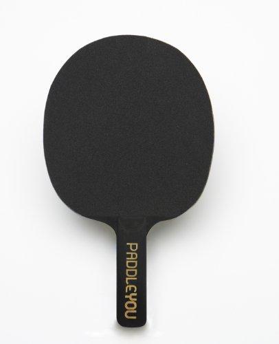 PaddleYou Game Improving Ping Pong Paddle Table Tennis Racket