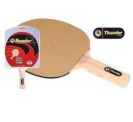 Thunder Table Tennis Paddle from Martin Kilpatrick