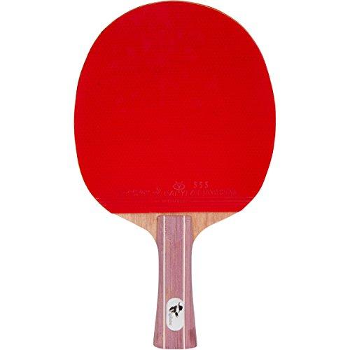 Vigilante ULFBERHT Table Tennis Paddle  Case 2015 ELITE Series