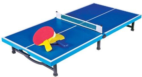 Halex ACE 28-Inch Halex Table Top Tennis