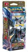 Pokemon Trading Card Game Next Destinies BW4 Theme Deck Voltage Vortex Zekrom