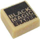 Black Magic Eraser Griptape Cleaner Miscellaneous Skate