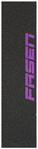 Fasen Griptape Purple