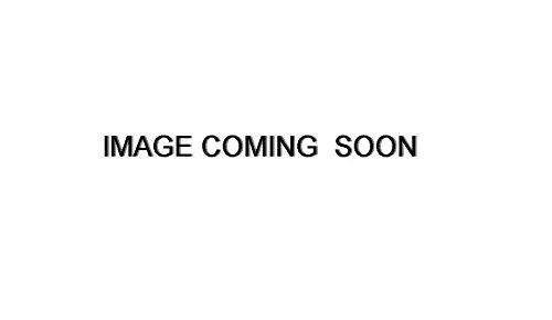 Servo Pushrod Set BMCX2 Blade EFLH2418 PARTS DEPOT