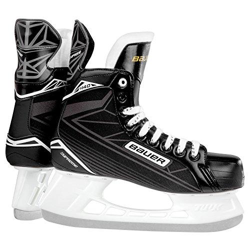 6991d9f1df0 Bauer Supreme S140 Ice Hockey Skates - Junior - 40 R