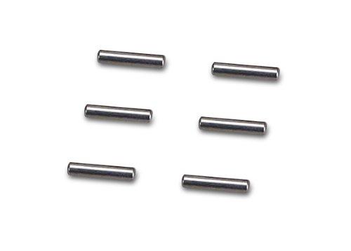 Traxxas 2754 Stub Axle Pins set of 4