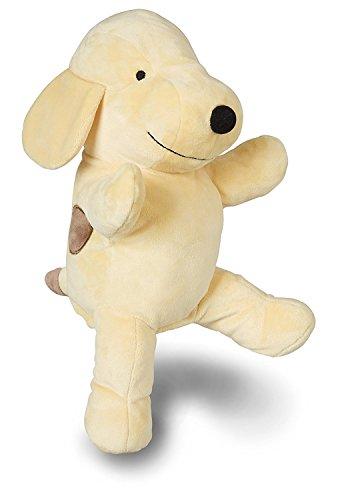 Kids Preferred Spot Bean Bag Toy Hand Puppet - 0-12 Months - First Adventures