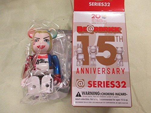 Ultraman Ink wash painting Ver Swing Part 2  Ultraman Orb