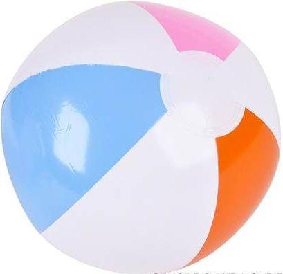 12 Beach Ball package of 12