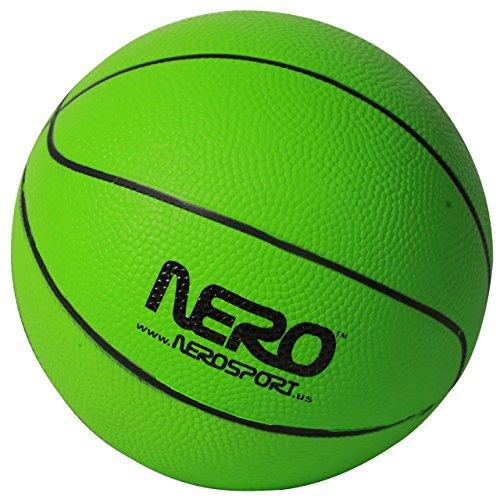 Nero Outdoor Bouncing Pool Water Beach Balls Summer Toys Green