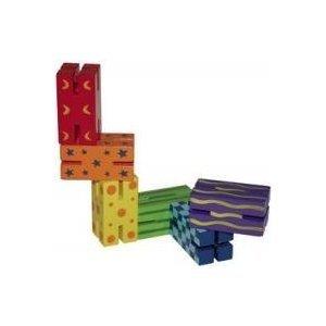 The Original Toy Company WhatZ it Fidget Toy