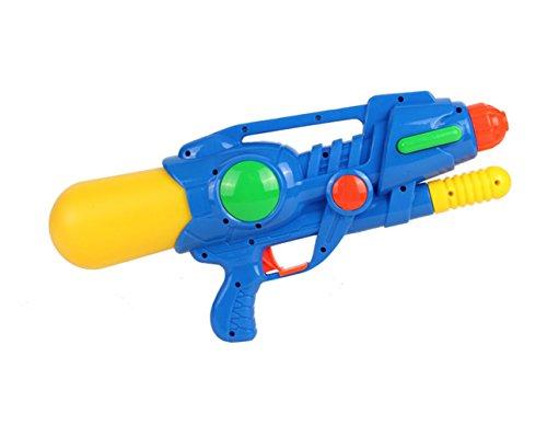 VICTORY-TOYSuper Large Water Pistols PullingExtinguisher Blaster Water Soaking Guns