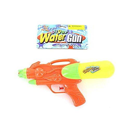 72 Super water gun