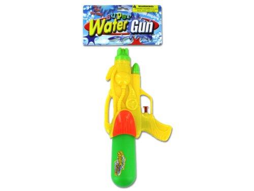Super Water Gun - Case of 72
