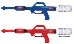 Super Water Gun Shooter 19 Novelty Water Soaker Toy - Set of 2