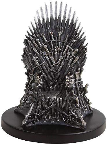 Dark Horse Deluxe Game of Thrones 4 Iron Throne Mini Replica