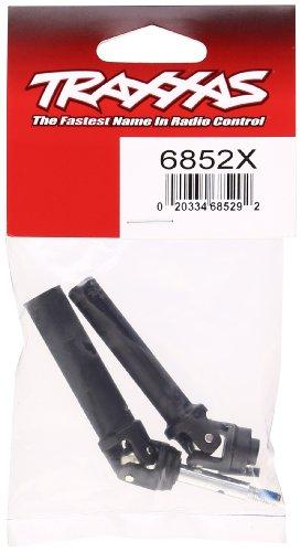 Traxxas 6852X 6852X Driveshaft Assembly Rear Slash 4x4