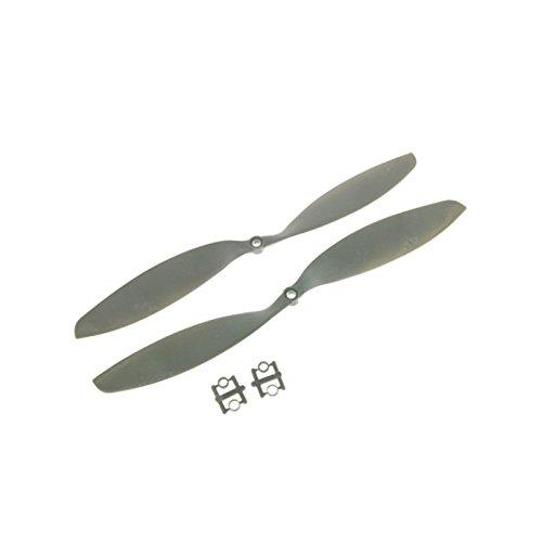 Propeller Blades for Multirotor