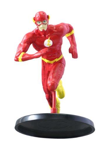 DC The Flash 275 PVC Figure
