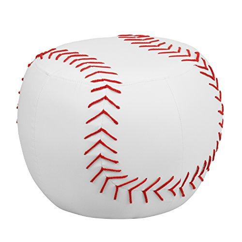 MFO Kids Baseball Stool