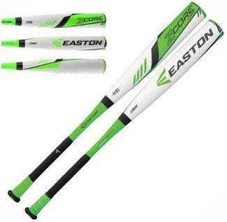 2016 Easton Z-CORE Hybrid BBCOR Baseball Bat Alloy BB16ZH - NEW