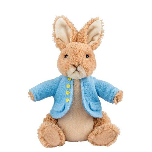 GUND Peter Rabbit Peter Rabbit Plush Toy - Medium