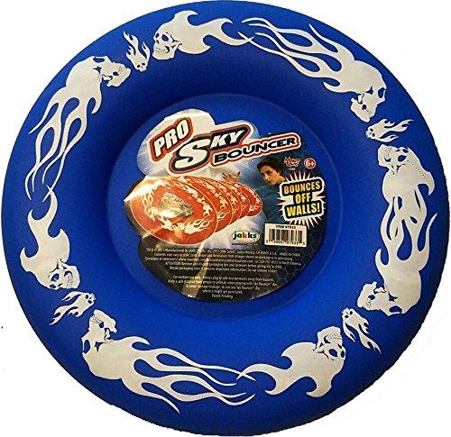 Maui Toys Flying Disc - Blue