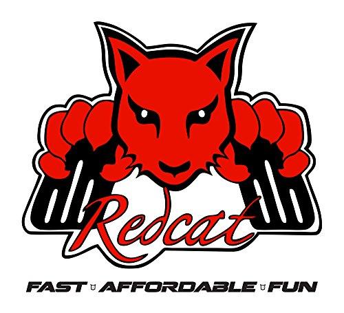 Redcat Racing 191009 MAX-8 150A ESC for Brushless Motor 222V