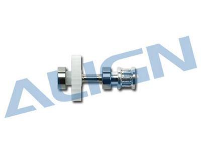 Align T-REX 450 Sport Metal Tail Drive Gear Assembly