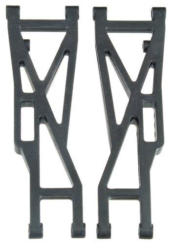 Duratrax Suspension Evader ST Front Arm Set 2-Piece