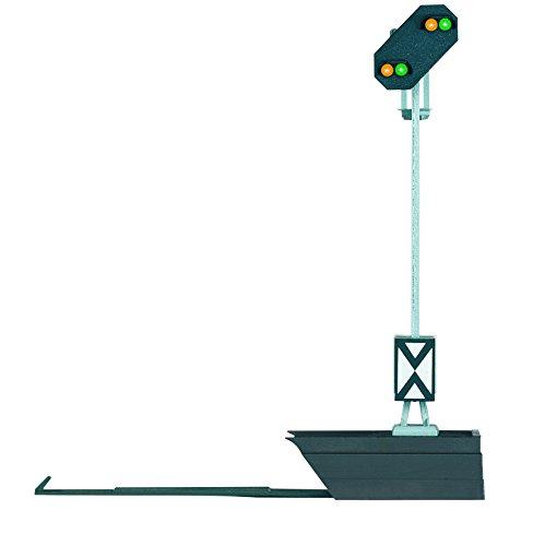 H0 M- Light-block signal Hobby 74380