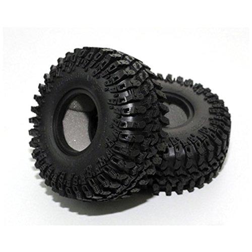 Interco IROK 19 Scale Crawler Tire