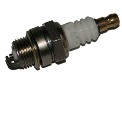 Spark Plug 14mm thread for Pocket Bikes Goped Mini Quad 33cc 43cc 47cc 49cc
