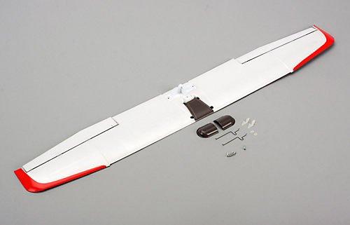 ParkZone PKZU2320 Main Wing Ultra Micro Icon A5