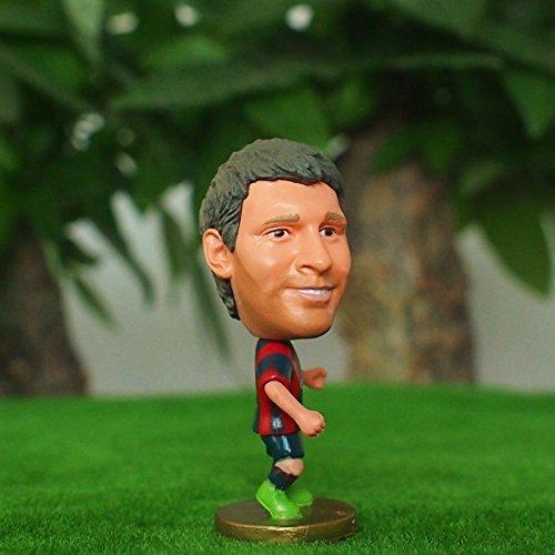 Top 25 Football Figurines